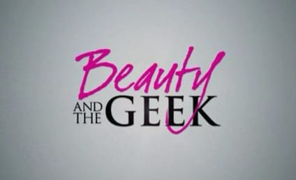 Beauty and the Geek to Visit The Young and the Restless