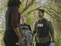 Criminal Minds Season 12 Episode 4