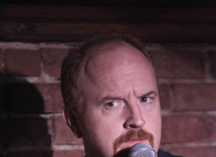 Watch Louie Season 1 Episode 2 Online