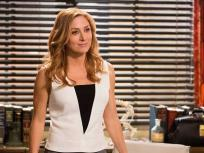Rizzoli & Isles Season 7 Episode 5