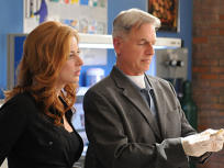 NCIS Season 7 Episode 18