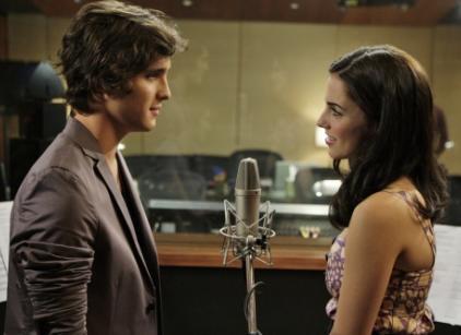 Watch 90210 Season 2 Episode 20 Online