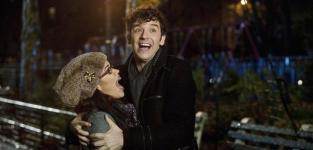 "Ugly Betty Review: ""Blackout!"""