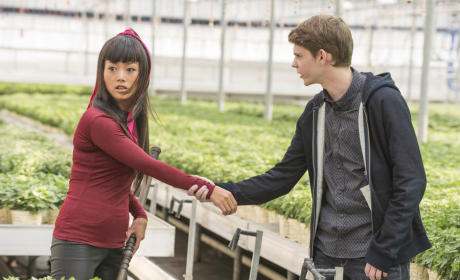 Heroes Reborn Season 1 Episode 11 Review: Send in the Clones