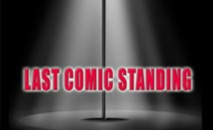 Last Comic Standing Auditions Begin; Episode Guide Live