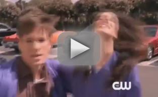 90210 Season Three Finale Promo