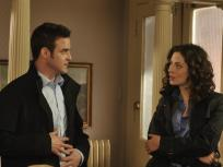 Warehouse 13 Season 1 Episode 5