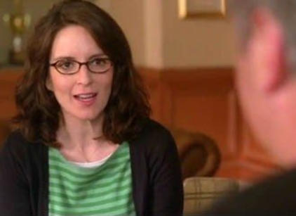Watch 30 Rock Season 3 Episode 21 Online