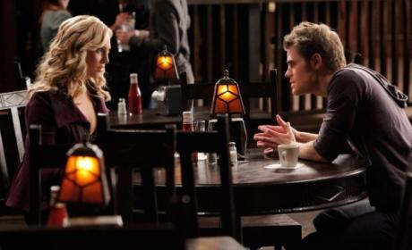 The Vampire Diaries Caption Contest 39