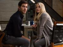 Grimm Season 5 Episode 7