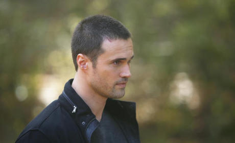 Ward Unhinged - Agents of S.H.I.E.L.D. Season 2 Episode 8