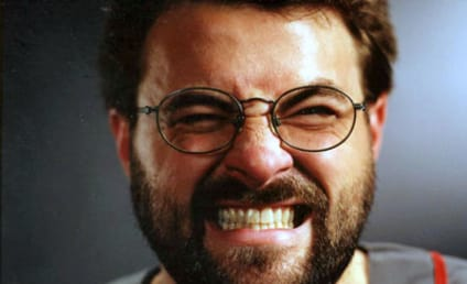 Kevin Smith to Direct Heroes: Origins