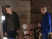 NCIS Season 12 Episode 15