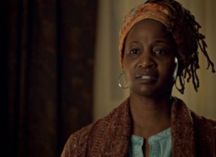 Watch Orphan Black Season 1 Episode 9 Online