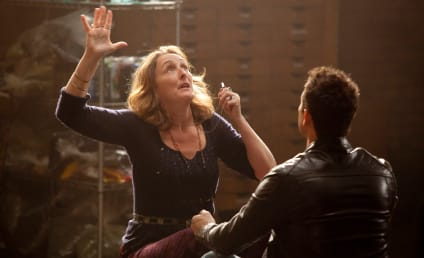 True Blood Review: Wiccan Awesome!