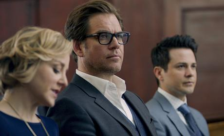 CBS Fall Dramas: First Impressions of Bull, MacGyver and Pure Genius