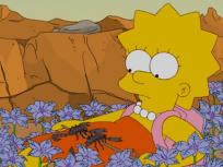 The Simpsons Season 22 Episode 15