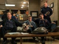 Chicago Fire Season 4 Episode 20