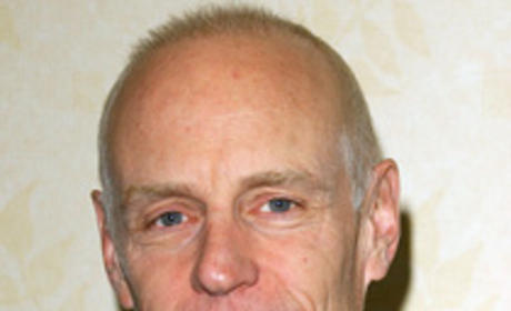 Matt Frewer Cast as Pestilence on Supernatural
