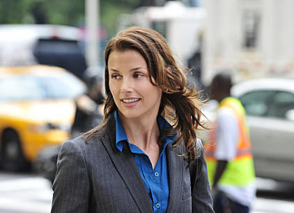 Watch Blue Bloods Season 2 Episode 9 Online