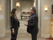 Devious Maids Season 4 Episode 4