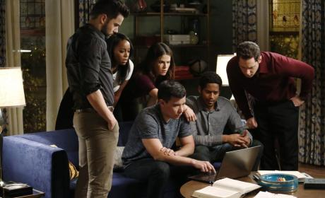 How to Get Away with Murder Season 2 Episode 15 Review: Anna Mae