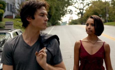 TV Ratings Report: TVD Plummets, ABC Finally Falters