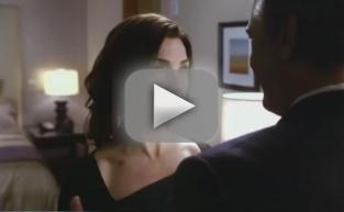 The Good Wife Season 4 Finale Promo