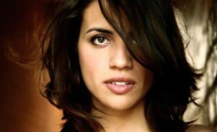 Natalie Morales to Guest Star on Parks and Recreation