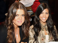 Kourtney and Khloe Take Miami Season 2 Episode 10