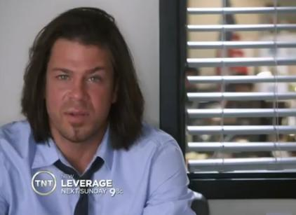 Watch Leverage Season 4 Episode 12 Online