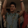 Faking It: Watch Season 1 Episode 1 Online