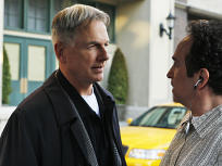 NCIS Season 7 Episode 17
