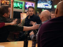 Chicago Fire Season 3 Episode 22