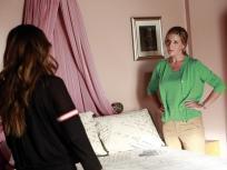 Pretty Little Liars Season 4 Episode 14