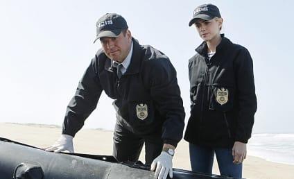 NCIS: Watch Season 11 Episode 24 Online