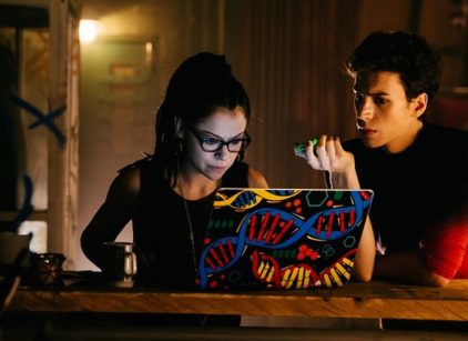 Watch Orphan Black Season 2 Episode 4 Online