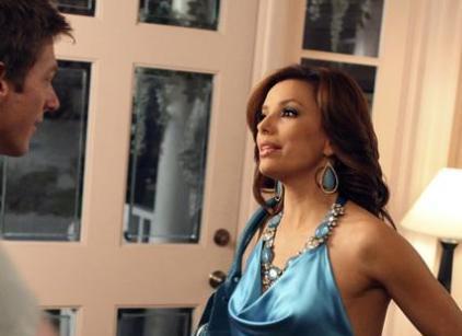 Watch Desperate Housewives Season 6 Episode 16 Online