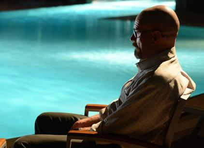 Watch Breaking Bad Season 5 Episode 12 Online