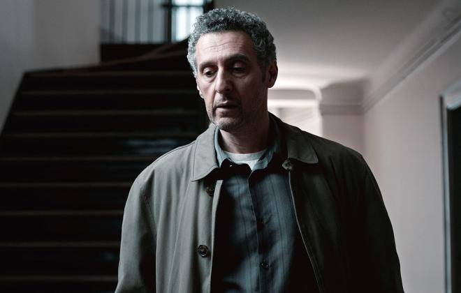 The Night Of Season 1 Episode 8 Review: The Call of the Wild