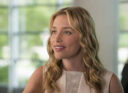 Watch Covert Affairs Season 5 Episode 9 Online