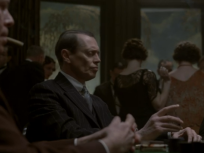 Boardwalk Empire Season 4 Episode 4
