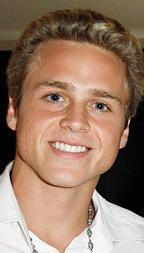 The Repulsive Spencer Pratt