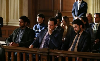 How to Get Away with Murder Season 3 Episode 3 Review: Always Bet Black