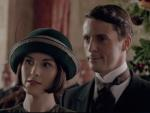 The Series Finale - Downton Abbey