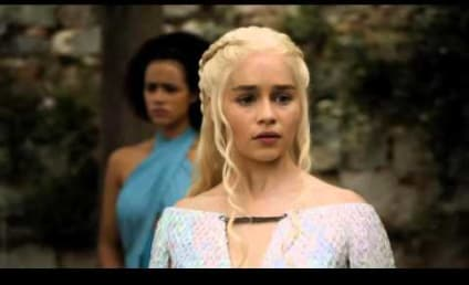 Game of Thrones Season 6: First Footage!