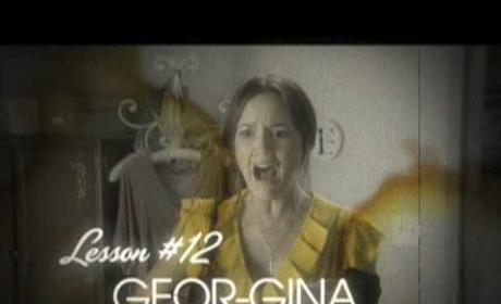 Gossip Girl Guide: Sexperimentation