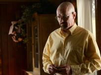 Breaking Bad Season 5 Episode 8