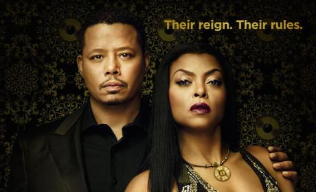 Empire Season 3 Poster: What Does It Reveal?