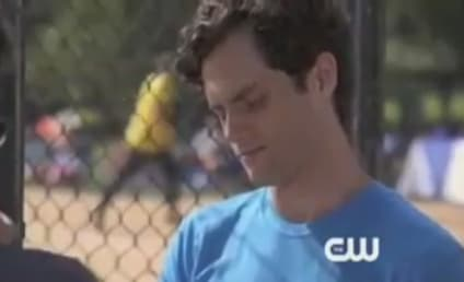 Gossip Girl Season Premiere Promo: Yes is the Word!